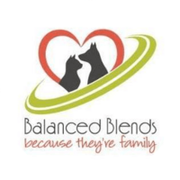 balanced-blends-web