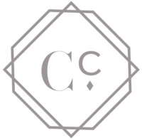 CC-Logo_monogram-grey