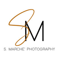 S Marche Logo_Black and Burnt Orange-03