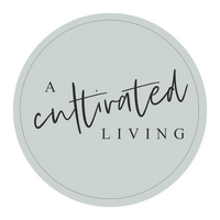 a-cultivated-living-logo
