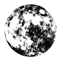 NewAudFooter Moon@2x
