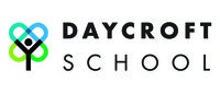 HC Clients daycroft_logo_small