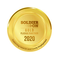 SO-Pledge-Partner-Gold-seal