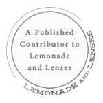 featured_lemonadeandlenses