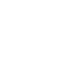 Wandering-Weddings-Feature-Badge-1