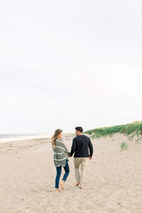 plum_island_newburyport_engagement_photos