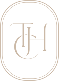 Tristan Handley - The Handley Co - Custom Brand Logo and Showit Website Design by With Grace and Gold - 12