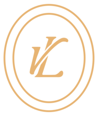 VL_Monogram_Emblem_Honey_RGB