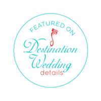 Featured+on+Destination+Wedding+Details+badge