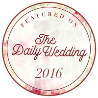 daily-wedding-badge_2016