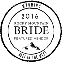 Wyoming-featured-badge-2016
