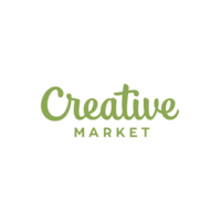 Creative Market | Social School digital marketing training