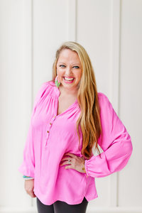Amber Housley - Marketing Strategist for Creative Women - Inspired Coterie Mastermind Seaside Florida Part2 - 88