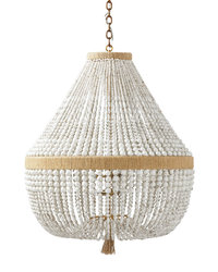 Lighting_Malibu_Chandelier_Large_MV_0139_OL