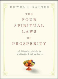 Library_FourSpiritualLaws