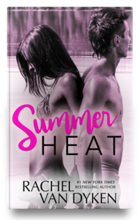LWD-RVD-Cover-SummerHeat-Hardcover-LowRes