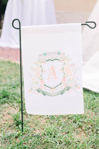 wedding-crest-flag-The-Welcoming-District