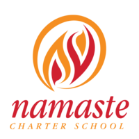 HC Clients NAMASTE-STACKED (1)
