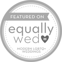 equally-wed-black
