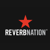 Reverbnation-square-logo