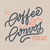 Coffee-Convos-Podcast-1