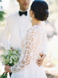 Emily-Coyne-California-Wedding-Planner-p27