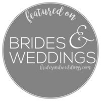 Brides&Weddings