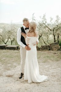 Tuscany_Wedding_Photographer_Fine_Art_Photography (82 von 146)