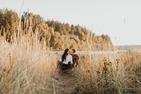 19_Vashon Island Engagement Session