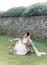 Dover-Hall-Richmond-Virginia-Wedding-Venue-colorful-summer-by-photographer-natalie-Jayne-photography36