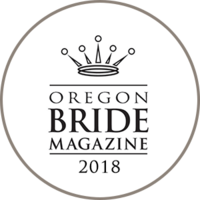 Oregon+Bride+Badge+2