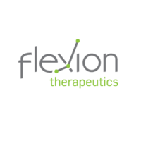 flexion-therapeutics-logo