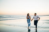 sam-andrew-seal-beach-engagement-session-102