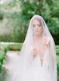 Magnolia Plantation Charleston South Carolina Wedding-1033