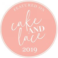 Cake_and_lace_pink-badge-2019-768x768