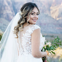 Color_Bride_wedding_desert_s4
