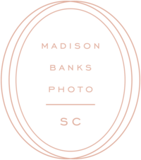 Madison Banks Photography - Custom Brand Logo and Showit Web Website Design Designs Designer for Photographer Photographers Creative Small Business Owners - 14