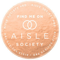 aisle-society-vendor-badge+copy