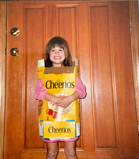 cheerio-box-jordyn