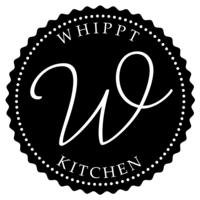Whippt Desserts & Catering