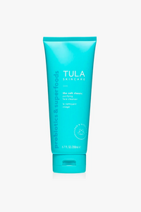 tula-cleanser