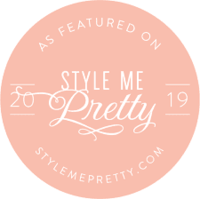 embark-event-design-featured-on-style-me-pretty-2019