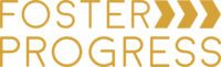 foster progress logo