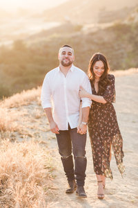 Gorgeous Engagement Session_Valorie Darling Photography-7511