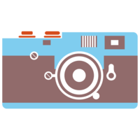 things_in_weddings_badges_illustrations_camera