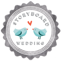 Storyboard-Wedding-Header-Logo-220
