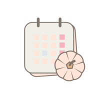 Vanessa-Ryan-Fall-Icons-8