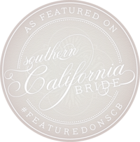 Southern_California_Bride_FEAUTRED_Badges_02