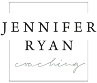 JenRyan-secondarylogo-webtransparent