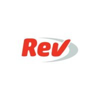 Rev.com | Social School digital marketing training